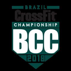 brazil-crossfit-championship