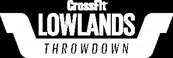 Crossfitlowlands_LOGO_WHITE
