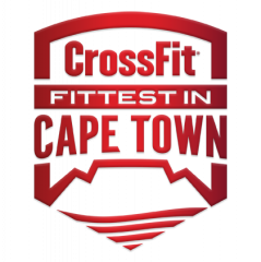 fittest-in-cape-town