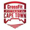 crossfit-fittest-in-cape-town