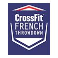 french-throwdowon-2019