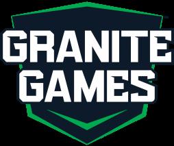 GraniteGames_Logo_Drk-lrg