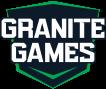 granite-games
