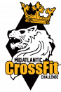 mid-atlantic-crossfit-challenge