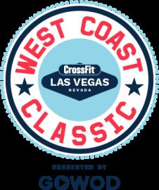 2021 WCC Vegas logo lock up New