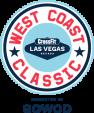 crossfit-west-coast-classic