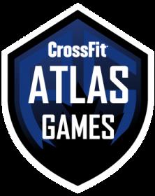 atlas-dark