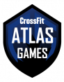 crossfit-atlas-games