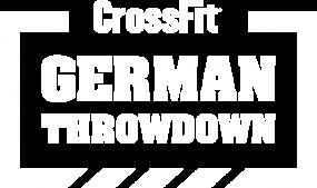 GermanTD_CrossFit_rgb-1024x607