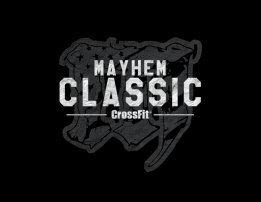 Mayhem+Athlete+(22)-01