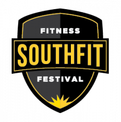 southfit