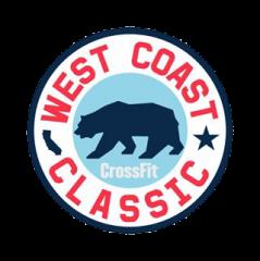 westcoastclassic