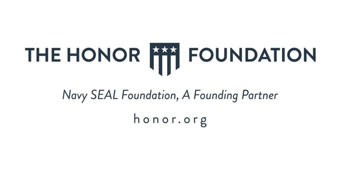 """Giving Back To Veterans: CrossFit Invictus Partners With The Honor Foundation For """"The Veteran WOD"""""""