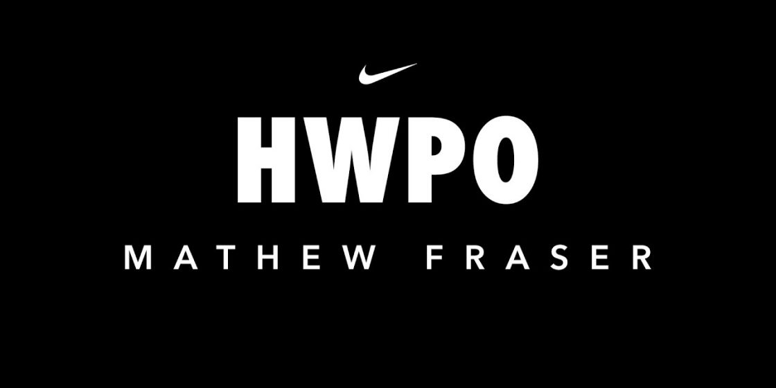 Mathew Fraser: The Interview