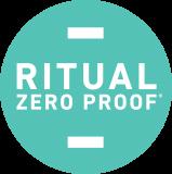 RitualBeverageCompany_1591906199