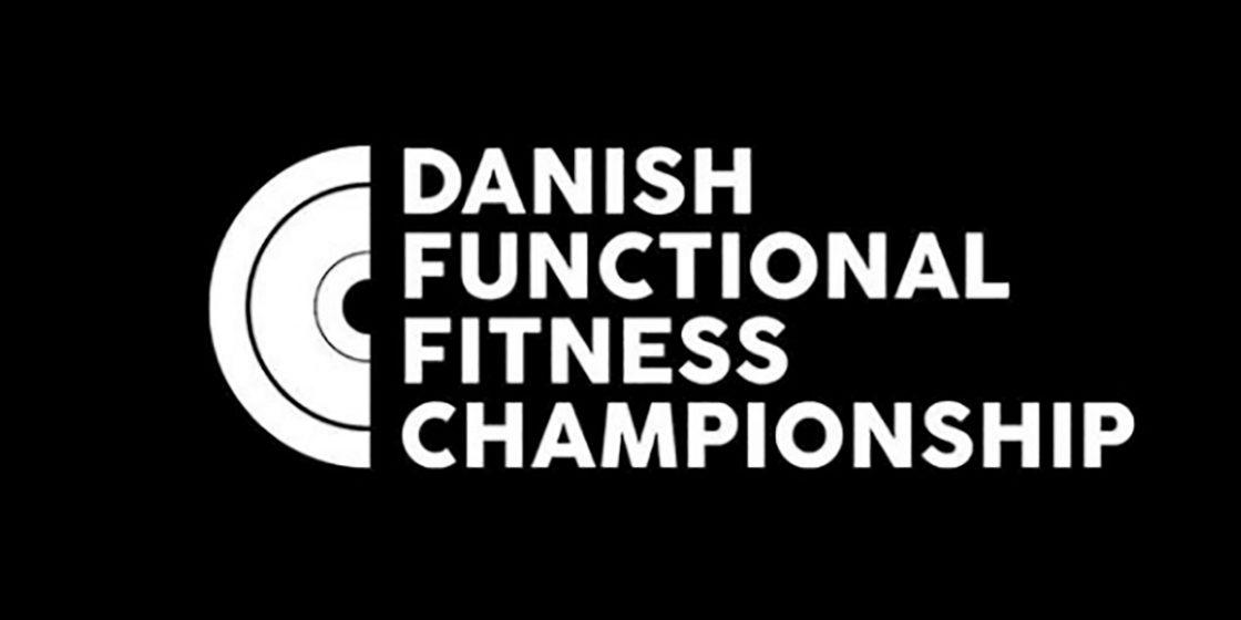 The Danish Functional Fitness Championship Showcases Community