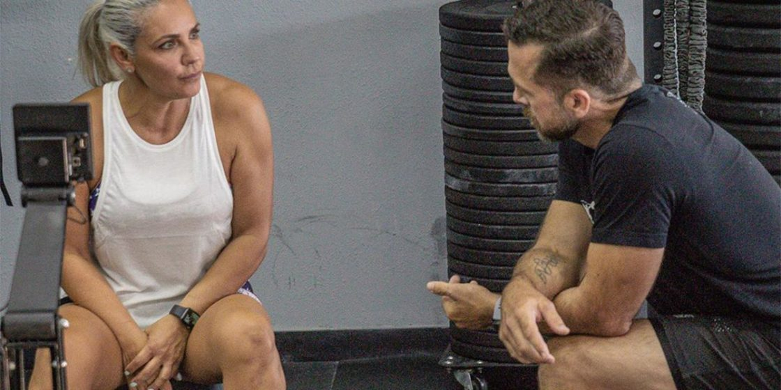 """For Best Coach Retention Results, """"Pay them well"""" and """"Put them first,"""" Gym Owners Say"""