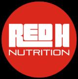 RedHNutrition_1579129460
