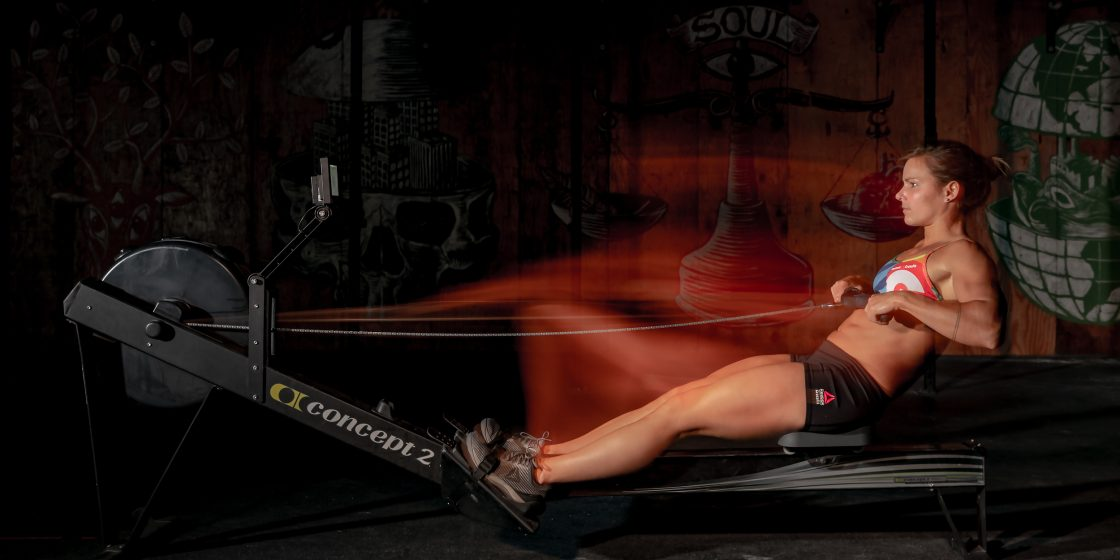 The Ketogenic Diet for Aerobic Performance; Silver Bullet or Too Good to be True?