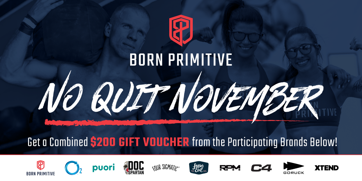 $200 for Every Gym Member in America. Do Not Miss This!