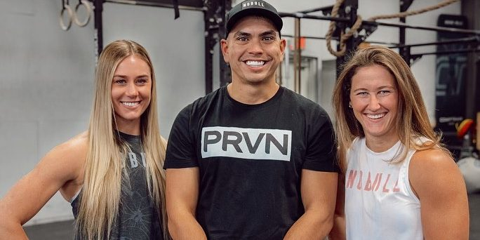 New Faces, New Places: Athletes On The Move In 2021