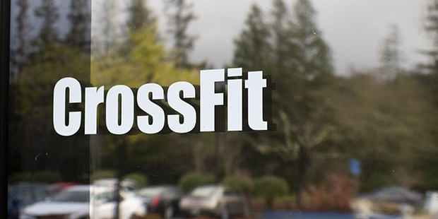 Saga Ends as CrossFit Settles Legal Case with NSCA