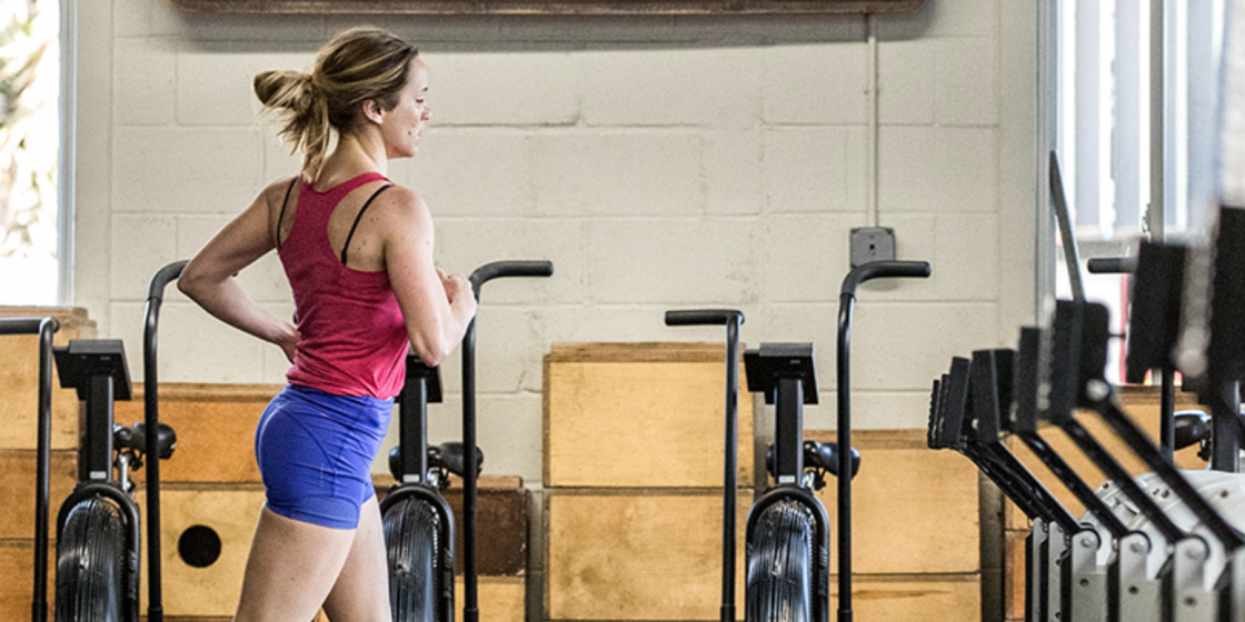 How Getting Off Social Media Helped an LA CrossFit Gym be More Profitable.