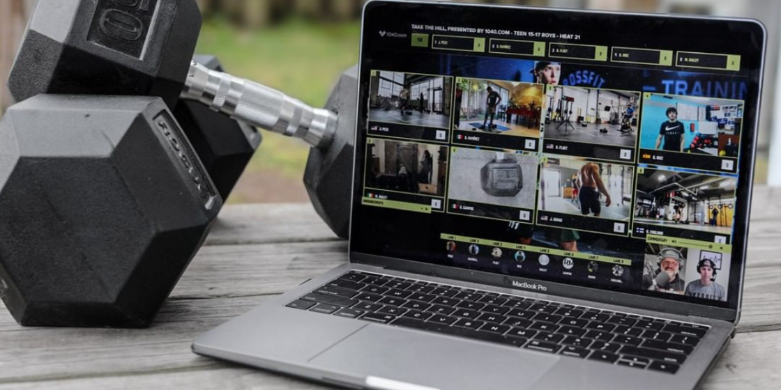 Loud And Live's New Broadcast Platform Empowers Viewers