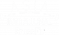 asia-invitational