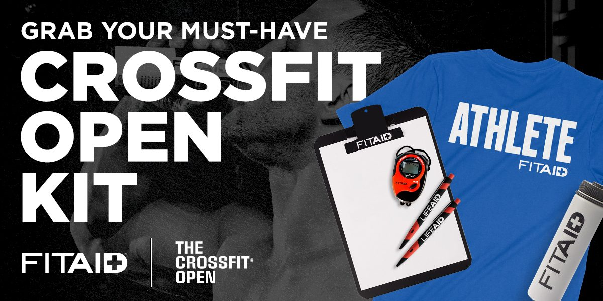 Getting Your Gym Open Ready Just Got Easier