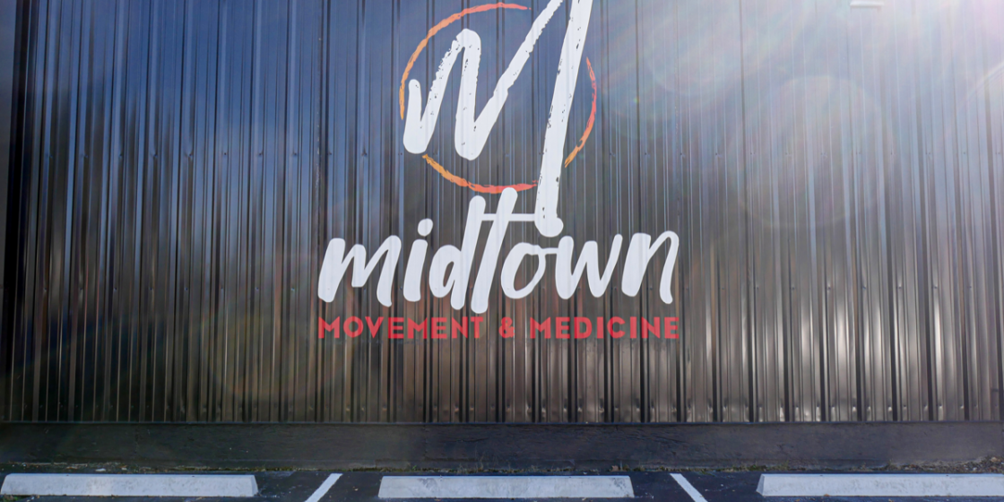 Florida Gym Offers Medical Practice and Fitness Classes Under the Same Roof