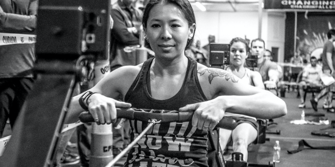 Six Chagrin Falls CrossFit Nurses Lean on Each Other through the Pandemic, Will Tackle the Open Together