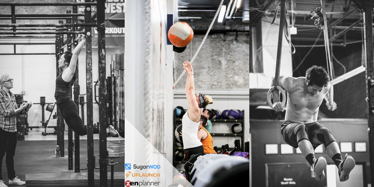 Download Our Free Guide to Running a Successful Open at Your Gym