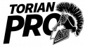 torian-pro
