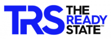 04-28-20-02-47-11_TRS+Email+Logo