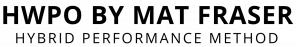 HYBRIDPerformanceMethod_1616702778