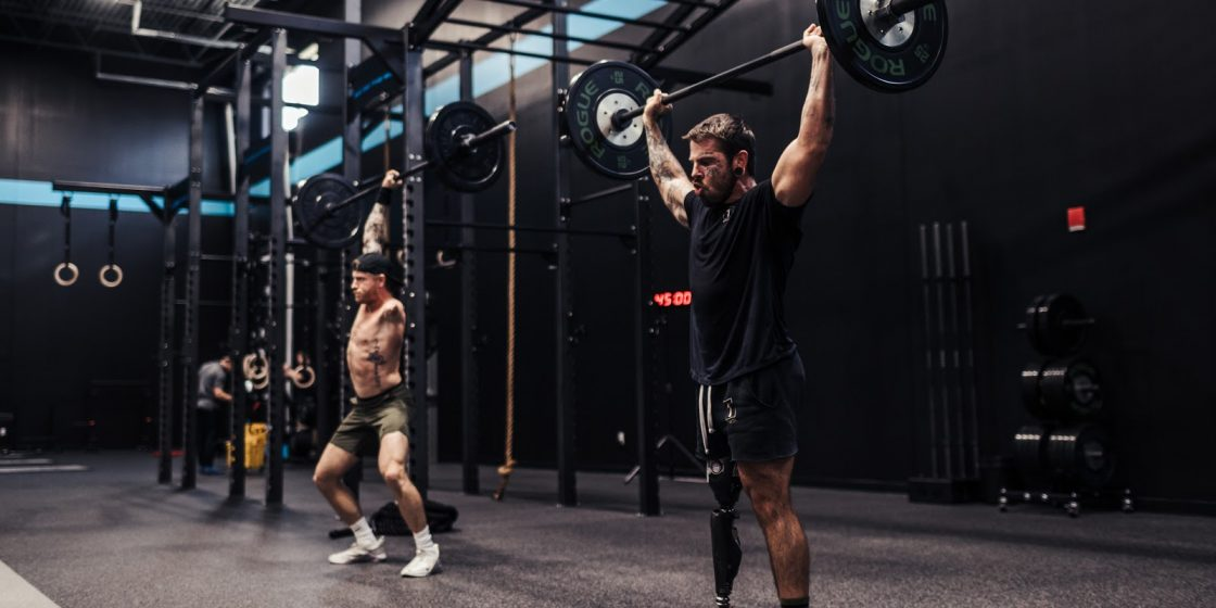 Adaptive CrossFit Open: What Affiliate Owners, Coaches and Judges Need to Know