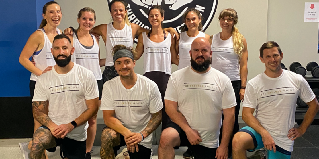 DREAMER Project Provides Strong Evidence for Fitness as a Sobriety Tool
