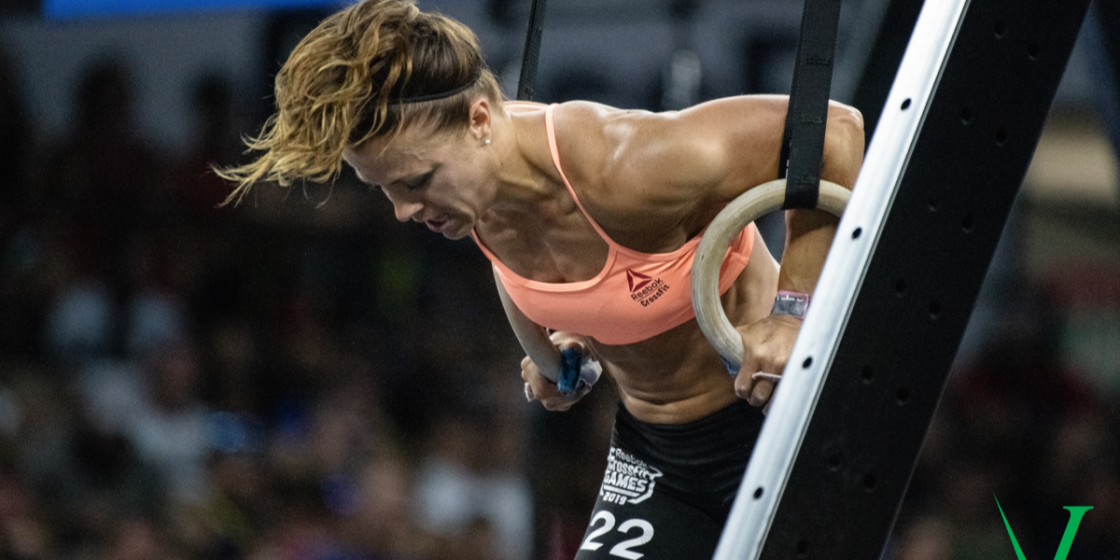 30 Over 30: Men and Women To Keep Your Eyes On During Quarterfinals