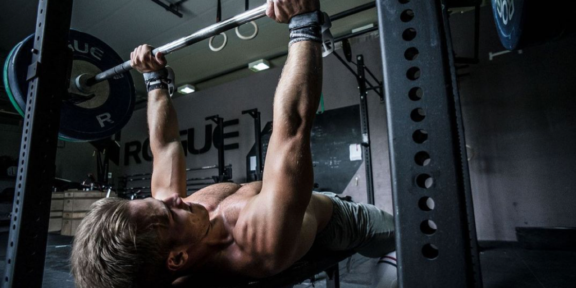 Jonne Koski Talks Shock of Mat Fraser's Retirement, How He Will Physically Get to the 2021 CrossFit Games and Moving Back to Finland
