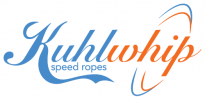 Kuhlwhip_1619312428