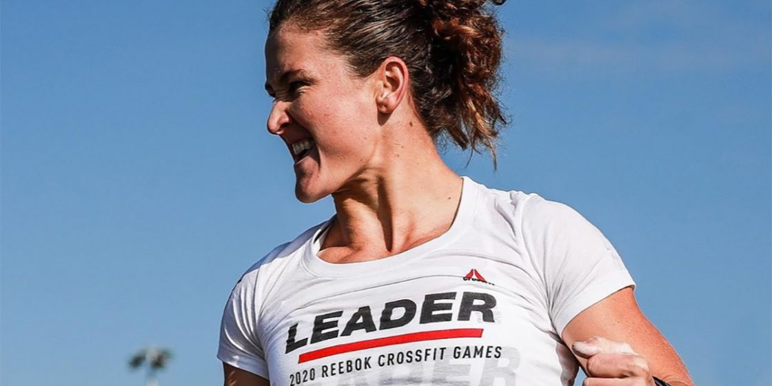CrossFit Announces Semifinals Reseeding; Toomey Competing at MACC
