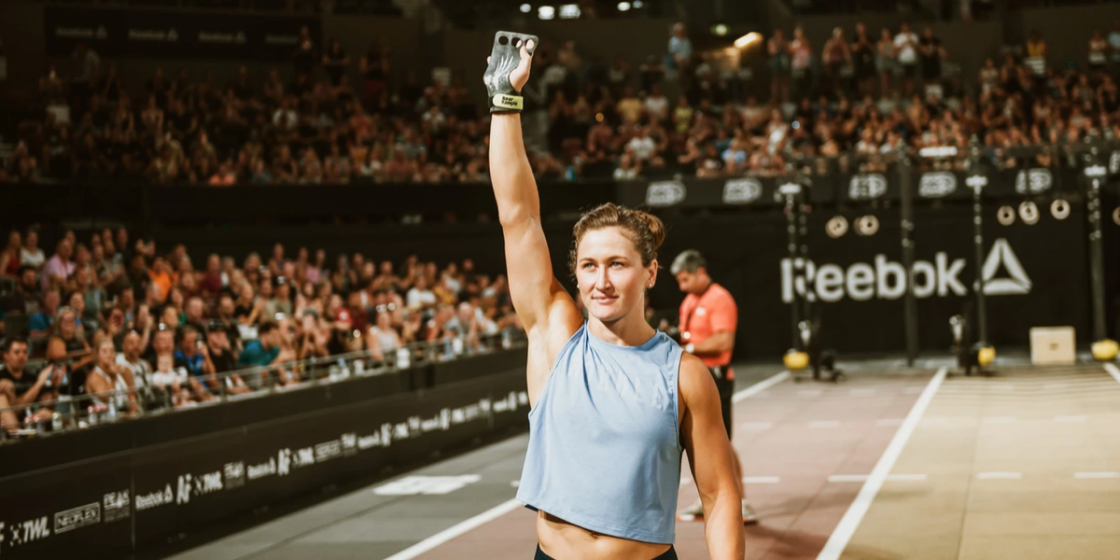 How to Watch: The Torian Pro, Oceania's Semifinal