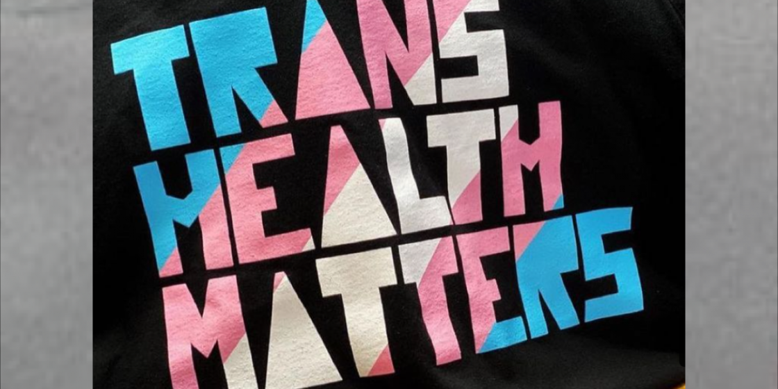 CrossFit HCS Expands Inclusion Efforts Through Trans Health Matters Movement
