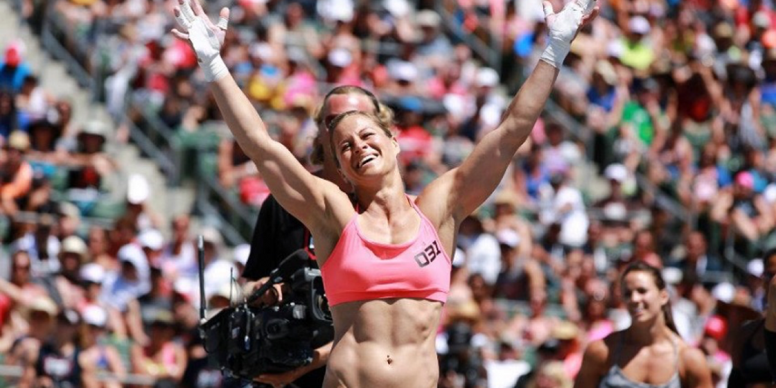 The Unstoppable Women of CrossFit: 14 Masters Athletes to Watch in 2021