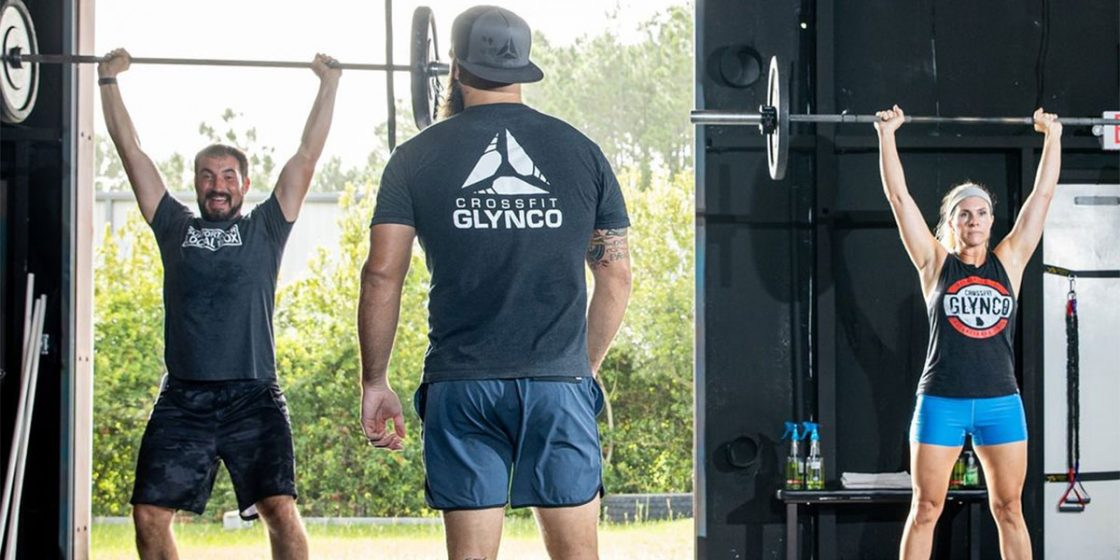 Fifteen Months Later: There's Light at the End of the Pandemic Tunnel, Gym Owners Say