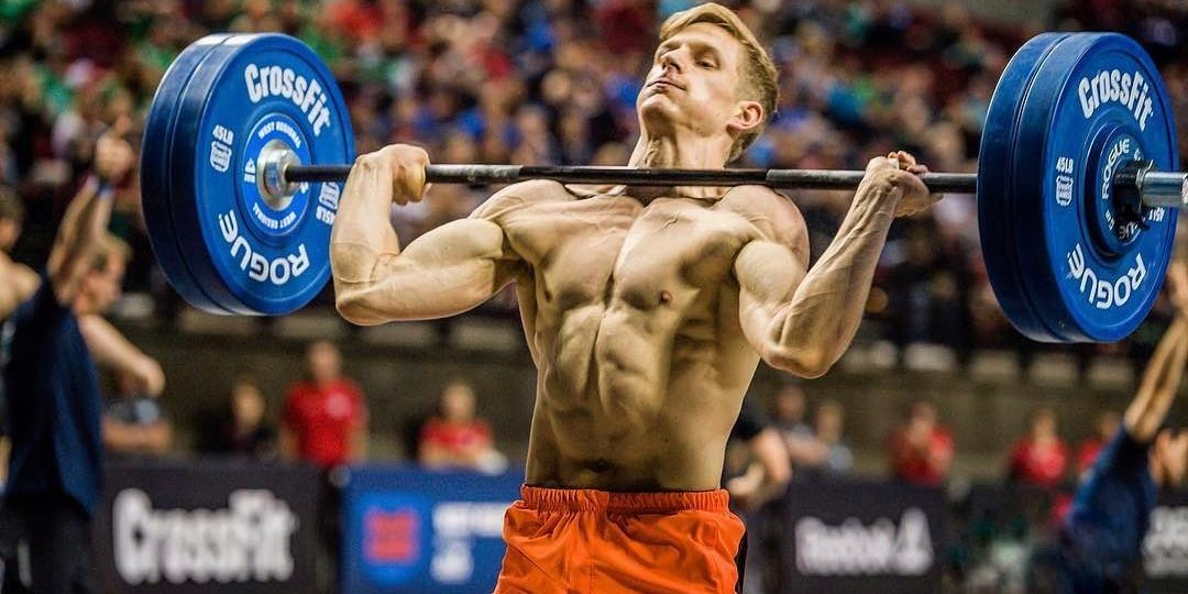 """Brent Fikowski Overcomes Rough Start and """"Virtual Weakness"""" at the Atlas Games, Punches Ticket to Madison"""