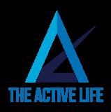 ActiveLifeRx_1598625966