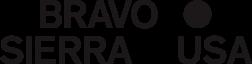 BRAVOSIERRA_1616689562