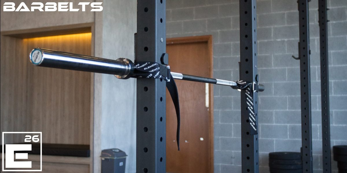 The Next Stage in Home Gym Evolution
